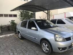Renault Clio 2008 - 2008