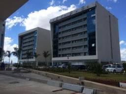 Sala comercial à venda em Caiçara, Belo horizonte cod:2262