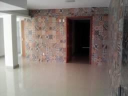 Título do anúncio: Apartamento à venda com 2 dormitórios em Prado, Belo horizonte cod:254