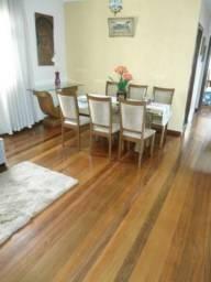 Apartamento à venda com 3 dormitórios em Caiçara, Belo horizonte cod:908