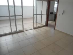 Apartamento à venda com 3 dormitórios em Caiçara, Belo horizonte cod:1289