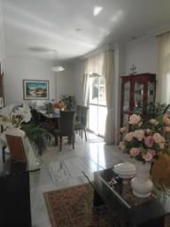 Apartamento à venda com 3 dormitórios em Caiçara, Belo horizonte cod:2175
