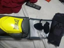 9b9c5f930c Fitness e luta - Zona Leste