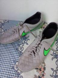 Futebol e acessórios - Jaraguá 3af83a660920e