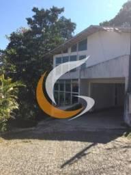 Casa com 3 dormitórios à venda, 250 m² - Alto da Serra - Petrópolis/RJ
