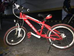 85bc23c3abca5 Ciclismo - Outras cidades