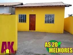 K/ Amarok unamar cabo frio 1 qt as melhores só em condominios com clubes 22 parcelas
