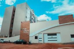 Apartamento NOVO no Altos do Tapajós