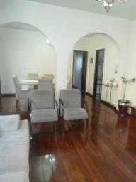 Apartamento à venda com 3 dormitórios em Caiçara, Belo horizonte cod:2169