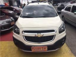 GM - CHEVROLET SPIN no Rio de Janeiro e região, RJ   OLX f902518e22