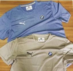 Camisas e camisetas Masculinas - Outras cidades 7f5da599e6cb2