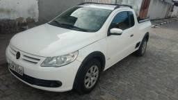 Saveiro CE Trend - 2012