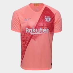 Camisas e camisetas - Ferraz de Vasconcelos 04ddb20ed076b