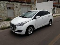 Hyundai hb0s 1.6 Premium 2016 Top de linha - 2016