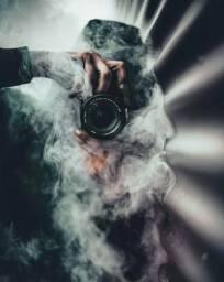 Servirço de Fotografias