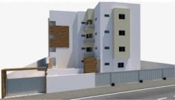 Apartamento novo no Bancarios