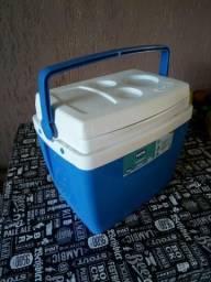 Caixa térmica
