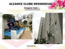 Alugo apartamento em Condomínio Clube 3 dormitórios região Ipiranga