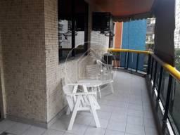 Apartamento para alugar com 4 dormitórios em Icaraí, Niterói cod:860905