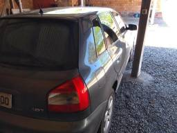 Audi - 2005