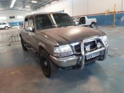 Ranger 2.8 - 2003