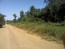 Ocasião,1000 hectares, terras para Soja,Região Vale Guaporé- MT