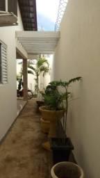 Casa Confortável Bosque Araras