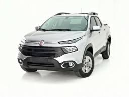 FIAT TORO 2019/2020 1.8 16V EVO FLEX FREEDOM AT6 - 2020