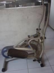 Máquina da polishop