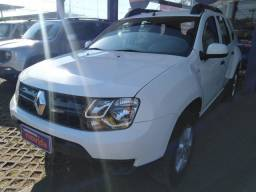 Duster Expression 1.6 Automática 2019/2020