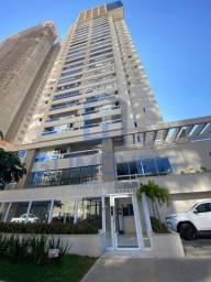 Apartamento 3 suítes, Bueno America , Jardim América - Goiânia - GO