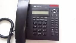 Telefone IP - Voip - IP Phone Audiocodes 310HD