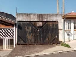 Casa Padrão 2 Dormitórios Altos do Bosque Locação FC Ref.: 37767