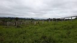 Fazenda á 13 KM de Ji- Paraná