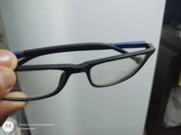 óculos lentes transitions