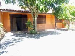 Casa 3 dormitórios para Venda em Cidreira, Centro, 3 dormitórios, 1 suíte, 3 banheiros