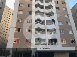 Apartamento com 3 quartos no Edifício Tauari - Bairro Setor Bela Vista em Goiânia