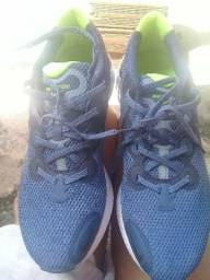 Tênis da Nike  !