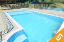 Bela chácara c/piscina e campo e futebol, disponível p/feriadão em Caldas Novas. Cód 1010