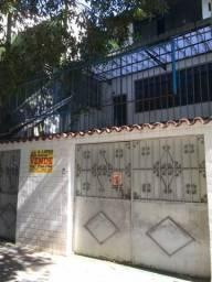 R$ 1.500.000,00 Casa pertinho do Colégio Militar na Tijuca com espaço construir prédio
