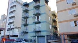 Apartamento à venda com 1 dormitórios em Balneário, Florianópolis cod:A47-29745