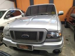 Ranger XLS 2008 - Impecável - 2008