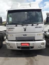 Vendo Caminhão Ford Cargo 4532E - 2011 - 2011