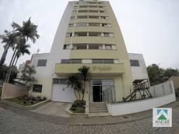 Apartamento, Velha, Blumenau-SC