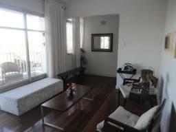 Título do anúncio: Apartamento no centro com 3 quartos, cozinha planejada - Itabuna-BA