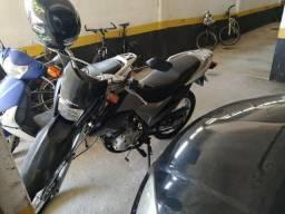 Bros 150cc 2009