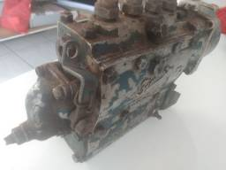Bomba injetora diesel,trator fordson major