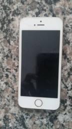 IPhone 5s ,  .