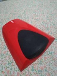 Monoposto CBR600RR