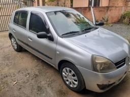 Clio authentic